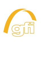 gfi transparent